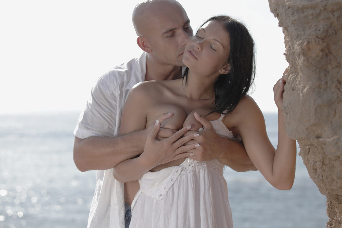 A Love Story Porn gianna in a love story - best celebrity nudes