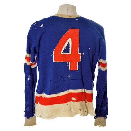 New York Rangers 1939-40 jersey photo New York Rangers 1939-40 B jersey.jpg