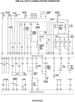 Chevy Cavalier Window Motor Wiring Diagram - Wiring Diagram | 2004 Cavalier Turn Signal Wiring Diagram |  | cars-trucks24.blogspot.com