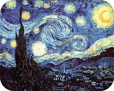la nuit étoilée6
