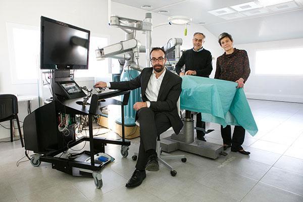 el-robot-quirurgico-