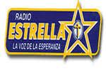 RADIO ESTRELLA - LA VOZ DE LA ESPERANZA
