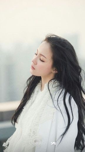 Lee Hi Wiki K Pop Amino