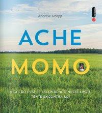 Ache Momo
