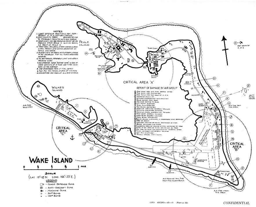 Image Result For Map Ocean City