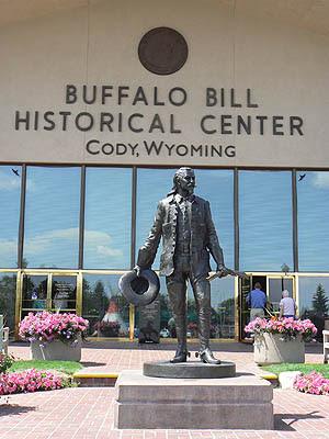 Buffalo bill historical center.jpg