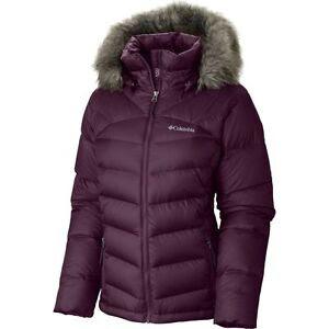 Womens size winter plus jackets columbia designers list job