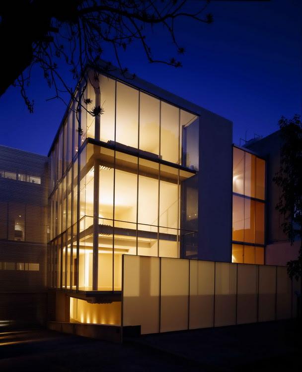 arquitectura, vivienda-colectiva, diseño, CC-Arquitectos
