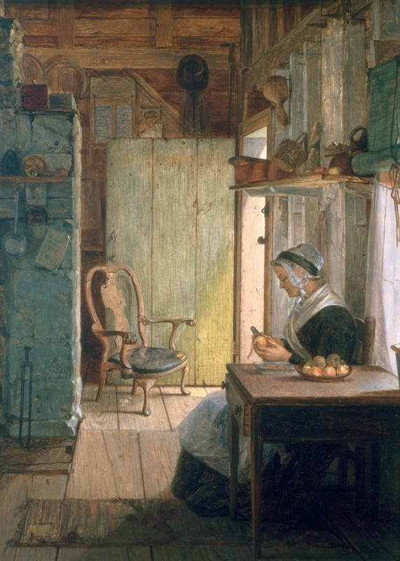 Alan Miller Flux In Design And Method In Early Eighteenth Century