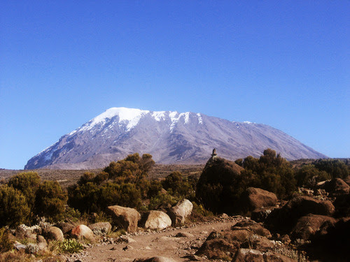 Mt__kilimanjaro_by_s0ulweeper_large