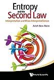 Entropy and the Second Law: Interpretation and Misss-Interpretations