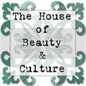 The House of Beauty and Culture