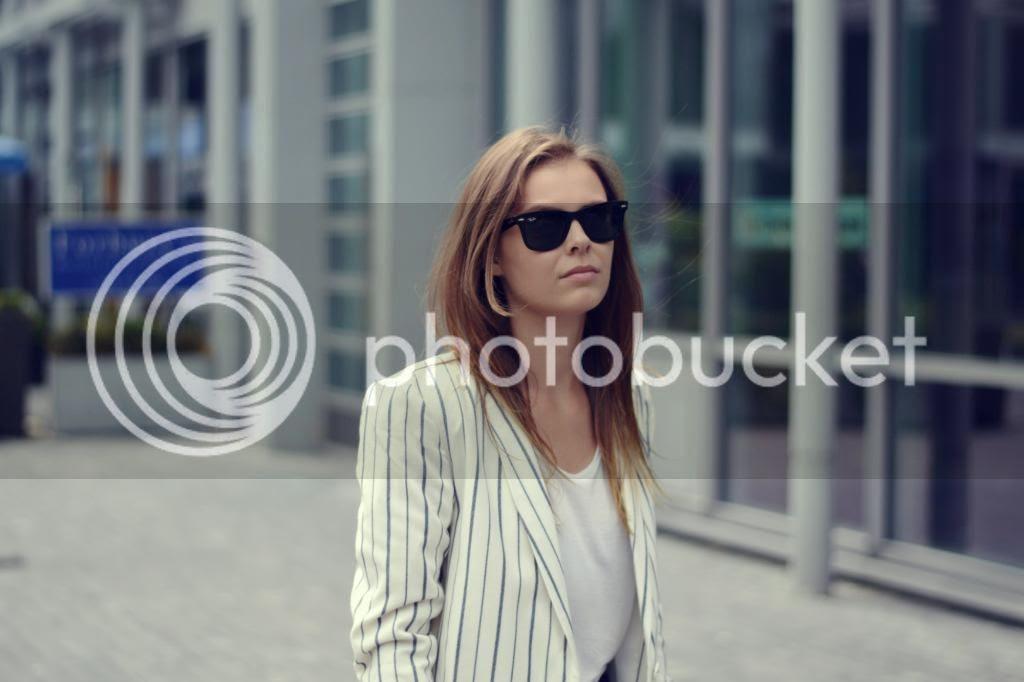 photo itslilylocket_fashion_asos_culottes_8_zpsc91d6c12.jpg