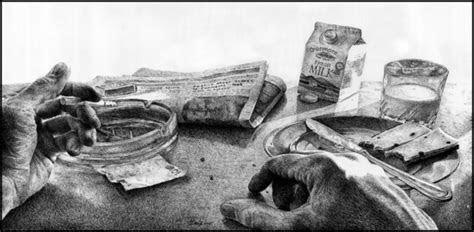 pencil drawings   fantastic top