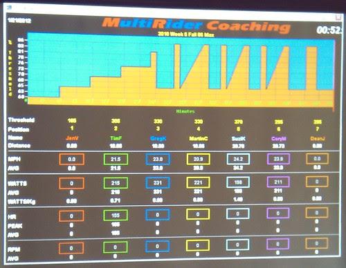 SeattleMultisport_2012-01-21_03
