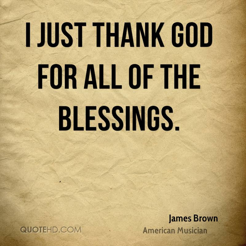 James Brown Quotes Quotehd