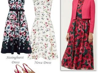 summer wedding outfits  mother   bride  groom