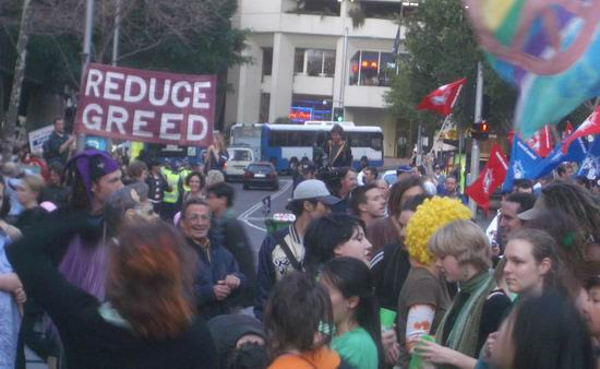 Reduce Greed.jpg