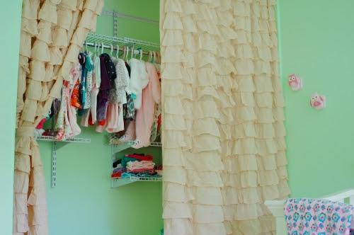 babyroom7
