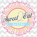 Sweet 2 Eat Baking - Decorated Cakes, Cupcakes, Cookies, Desserts & more!
