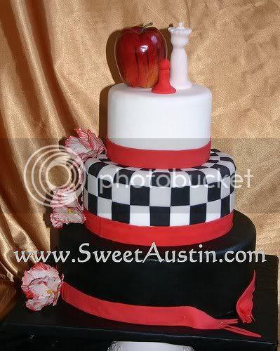 http://i278.photobucket.com/albums/kk93/raspberry_rave/Birthdays/twilight_birthday.jpg