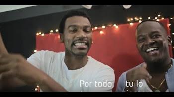 Quiero - Win Perea ft. Tostao