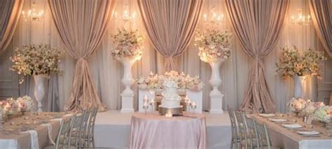 eFavormart.com   Tablecloths, Linens & Supplies for Events