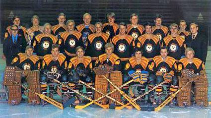 1971 Brynas team photo 1971Brynasteam.jpg