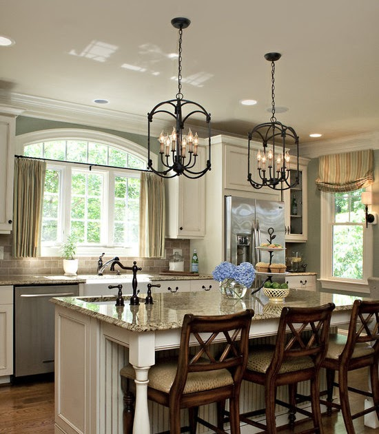 joi blog what do full service interior designers. Black Bedroom Furniture Sets. Home Design Ideas