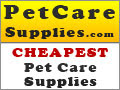 PetCareSupplies-Cheapest-Pet-Care-Supplies