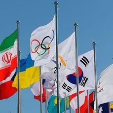 По итогам четвёртого дня Олимпийских игр в Токио российские спортсмены завоевали шесть наград – Новости Владивостока на VL.ru