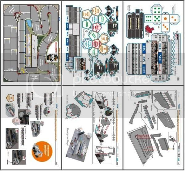 photo formula.1.dice.game.paercraft.via.papermau.002_zpsk1nqkir1.jpg