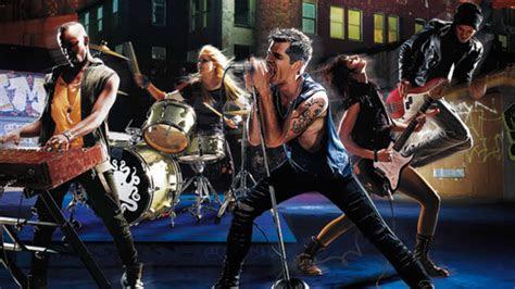 rock band wallpapers wallpapertag