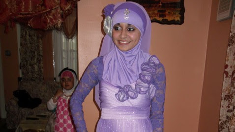 http://abcnews.go.com/images/News/ht_tharima_prom_jrs_120502_wblog.jpg