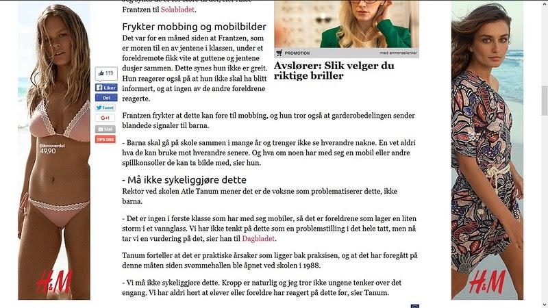 62c8b124 johncons: Da jeg gikk, i første klasse, på Østre Halsen skole, så ble jeg  en gang mobbet, (mens jeg stod, i skolegården), av den tidligere nabojenta,  ...