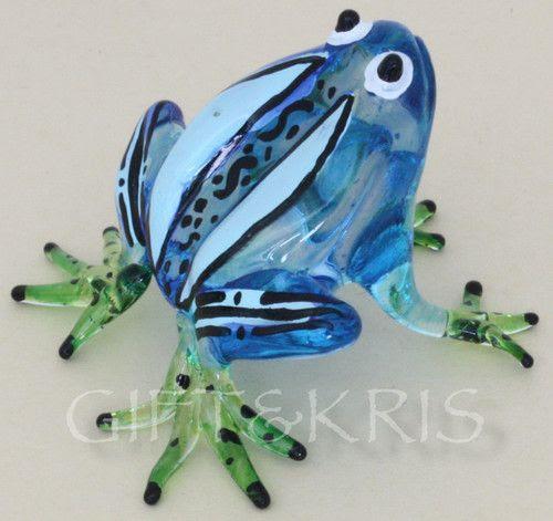 glass animals 16
