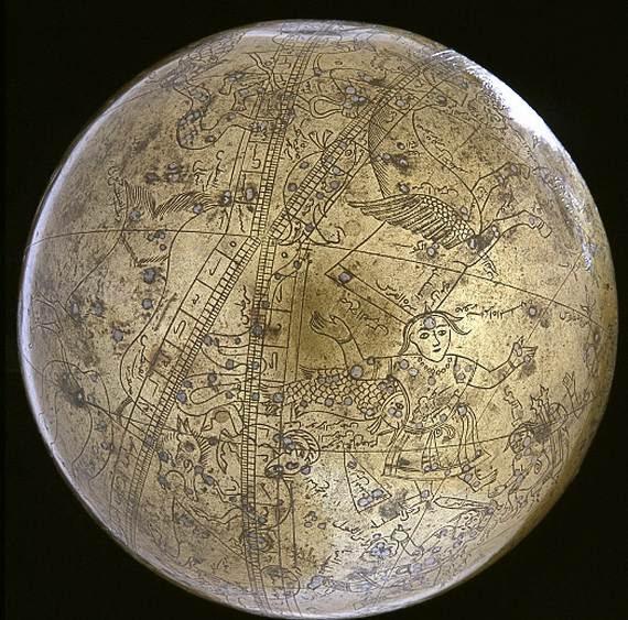 http://www.familyholiday.net/wp-content/uploads/2012/07/The-Islamic-Lunar-Calendar-Muslim-Calendar-or-Hijri-Calendar-and-Gregorian-Calendar-_01.jpg