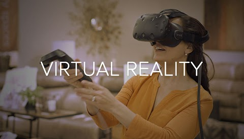 The biggest problems of Virtual Reality (VR)