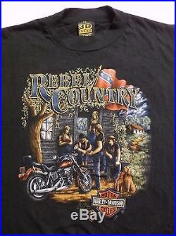 Online other countries harley t country davidson from shirts tummy black and