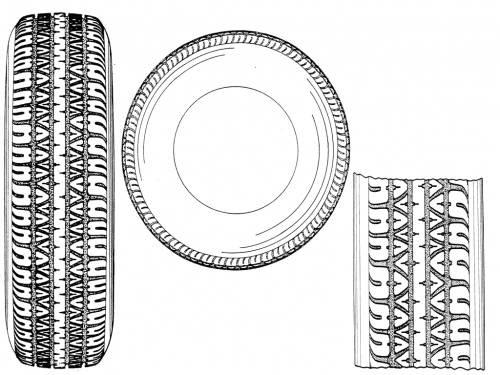 Image Result For Tire Depot