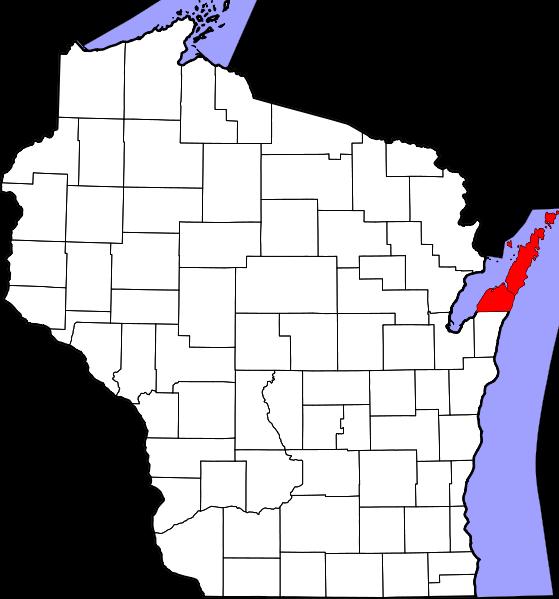 door-county.png (559×599)