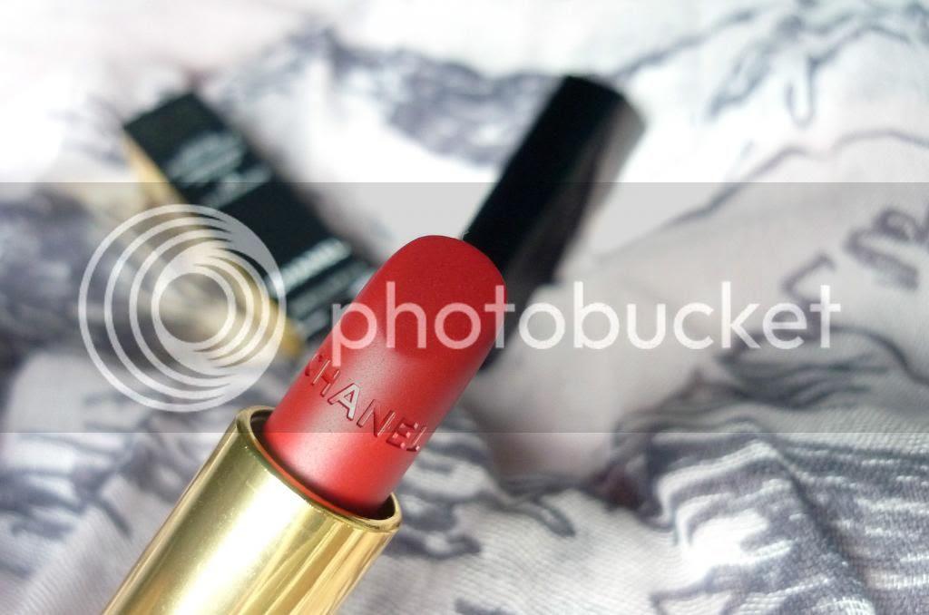 photo chanel-rouge-allure-velvet-fascinante1_zps24ee10f4.jpg