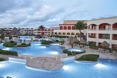 Hard Rock Hotel Riviera Maya Wedding   Modern Destination