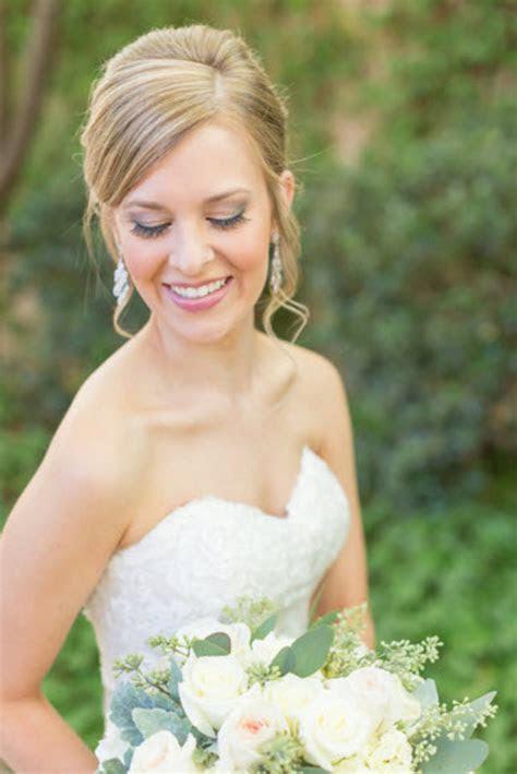 The Hindman Wedding