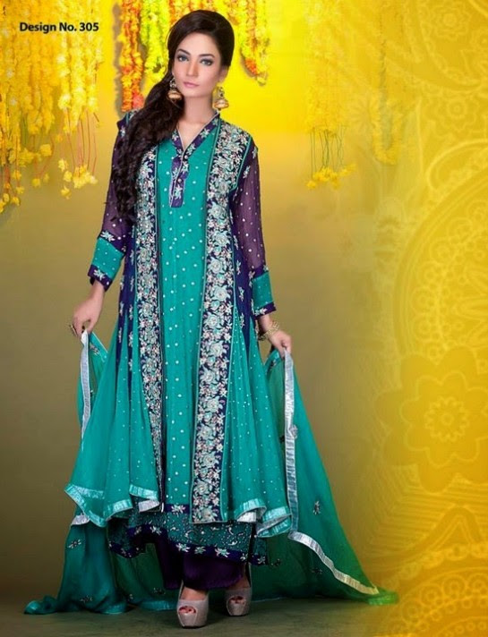 Beautiful-Girls-Party-Wear-Anarkali-Churidar-Frock-Shalwar-Kamiz-Dress-by-Kukoos-Exclusive-16