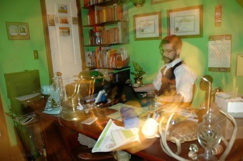 office blurs 12b