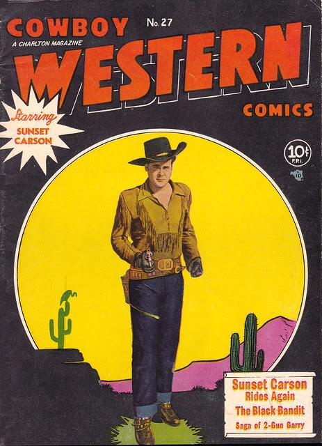 cowboywestern27_01