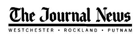 JKayla: Media Law Case Study: The Journal News Published