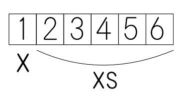 081231-010