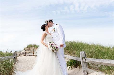 Plan your Cape Cod Wedding   Ocean Edge Resort on Cape Cod